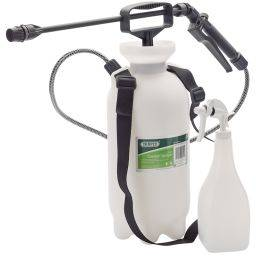 Sprayers for Garden