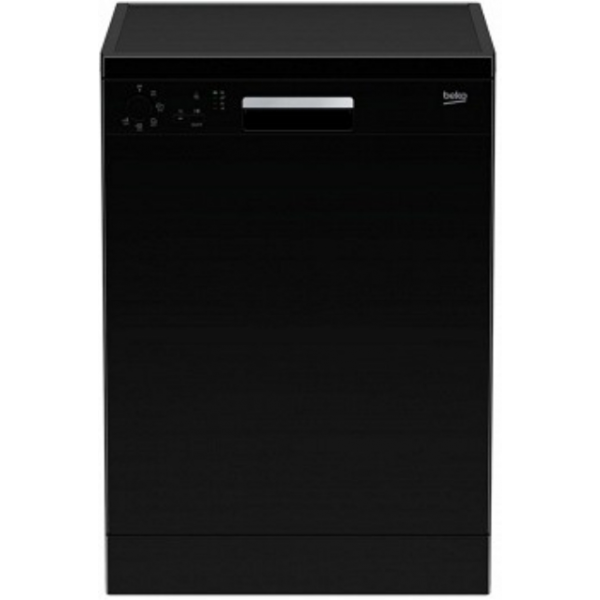 Dishwasher BEKO DFN05210B Superia