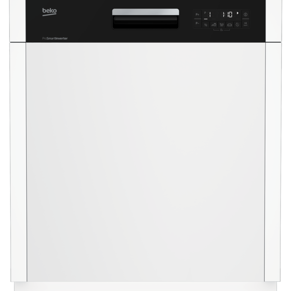 Dishwasher BEKO DSN26420B Superia