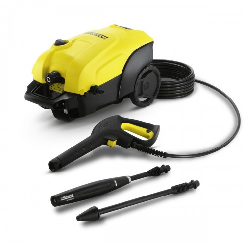 Pressure Washer KARCHER K4 COMPACT