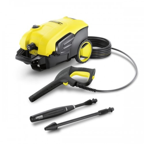 Pressure Washer KARCHER K5 COMPACT