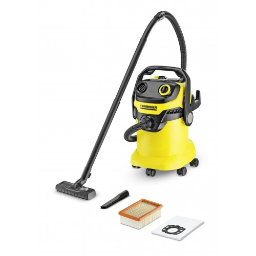 Multifunctional Vacuum Cleaner KARCHER WD5 P