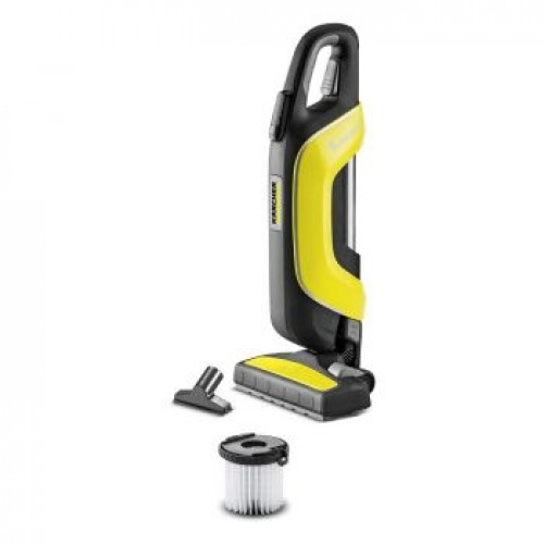 Vacuum Cleaner KARCHER VC5 CORDLESS (Wireless)