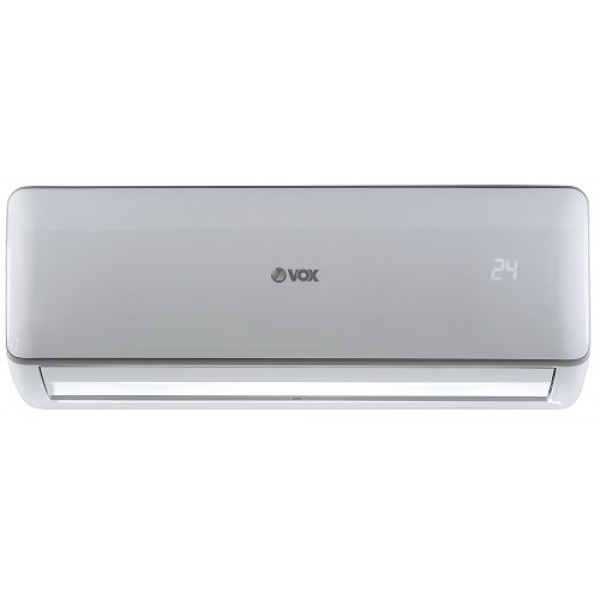 Air Conditioner VOX IVA1-12IE INV