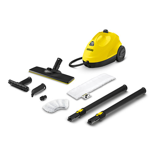 Steam Cleaner KARCHER SC2