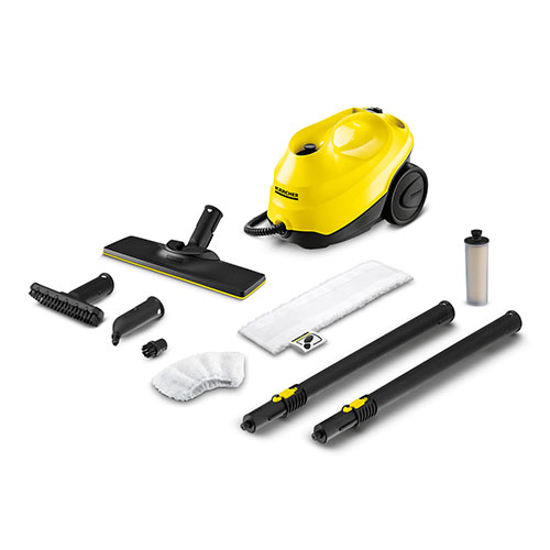 Steam Cleaner KARCHER SC3
