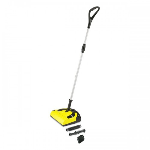 Electric Broom KARCHER K55 PLUS