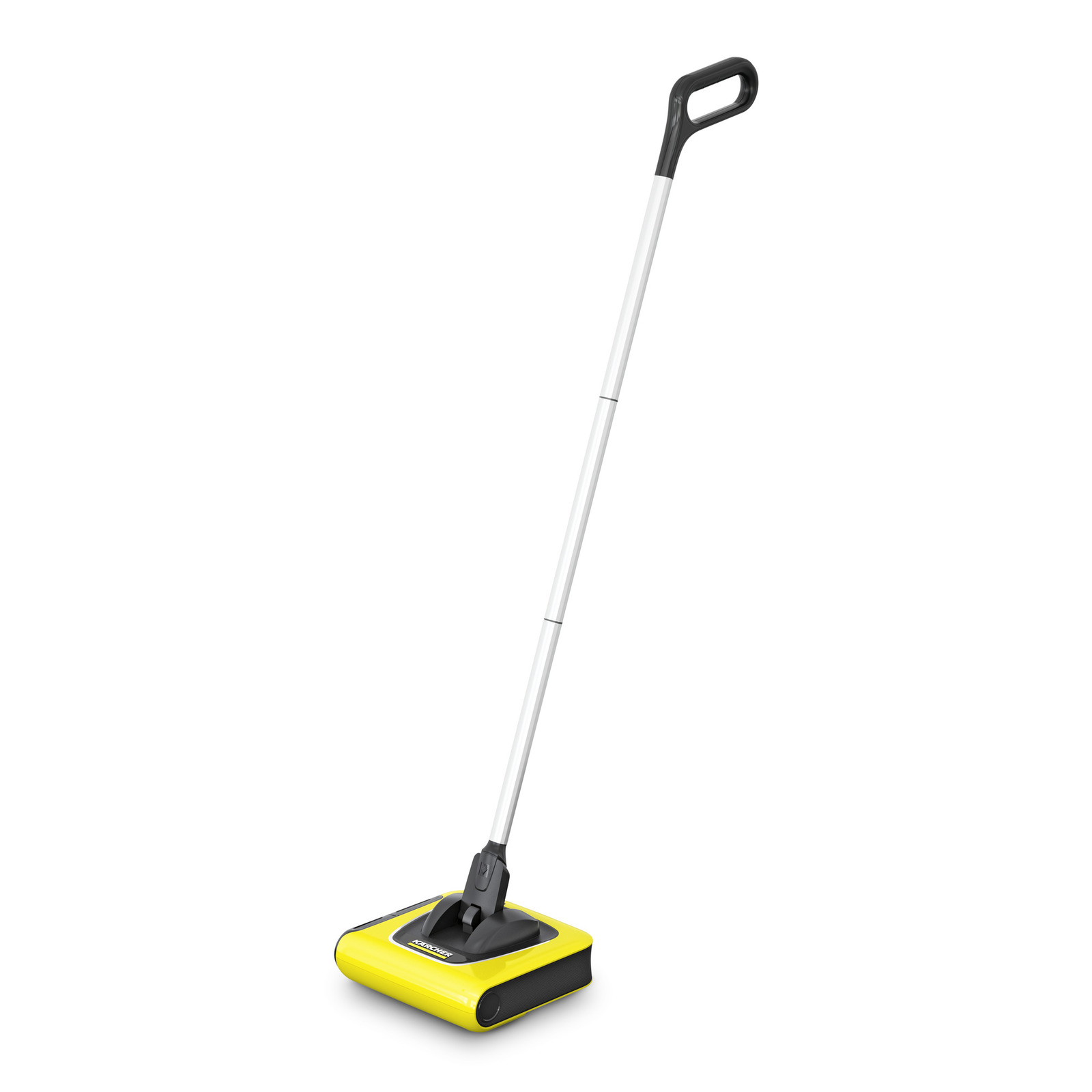 Electric Broom KARCHER KB5