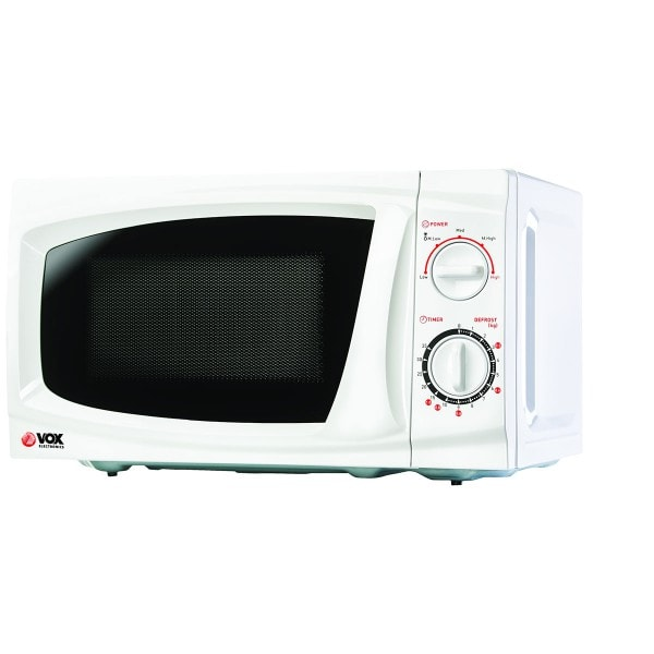 Microwave VOX MWH-M20