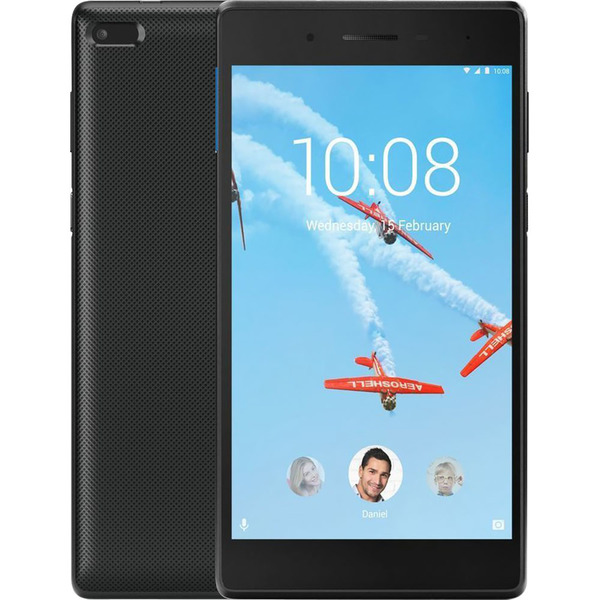 Tablet LENOVO 7304I