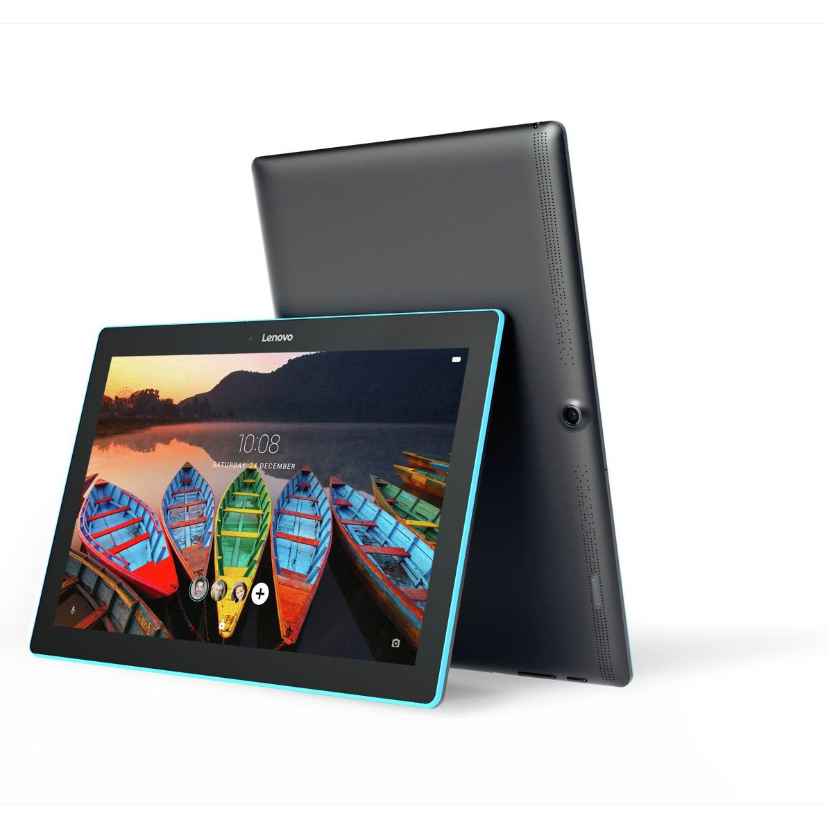 Tablet LENOVO X103F
