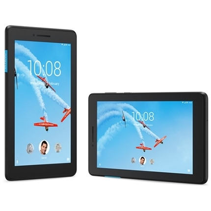 Tablet LENOVO E7