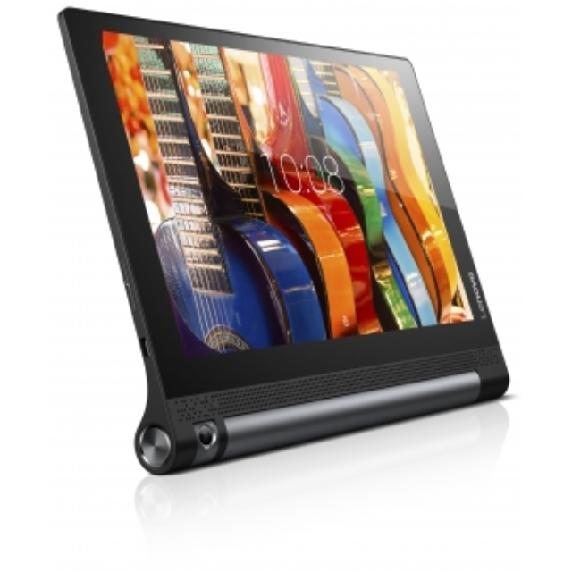 Tablet LENOVO YOGA 3 X50