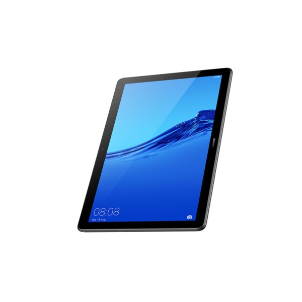 Tablet HUAWEI AGS2-L09 MEDIAPAD T5 IPS
