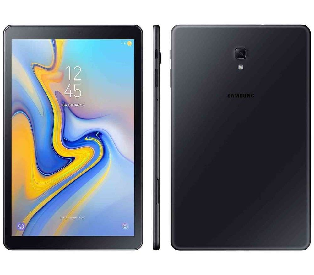 Tablet SAMSUNG A T 595 F