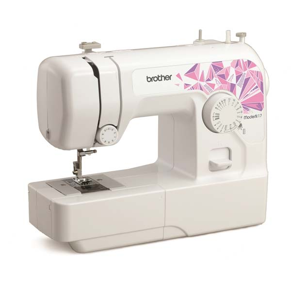 Sewing Machine BROTHER MODERN 17