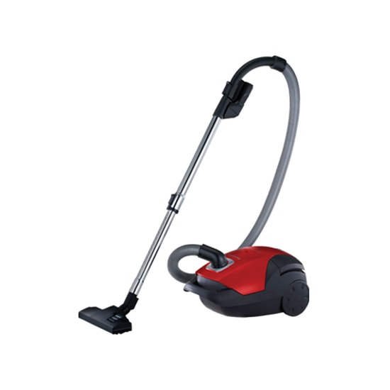 Vacuum Cleaner PANASONIC MC-CG525R149