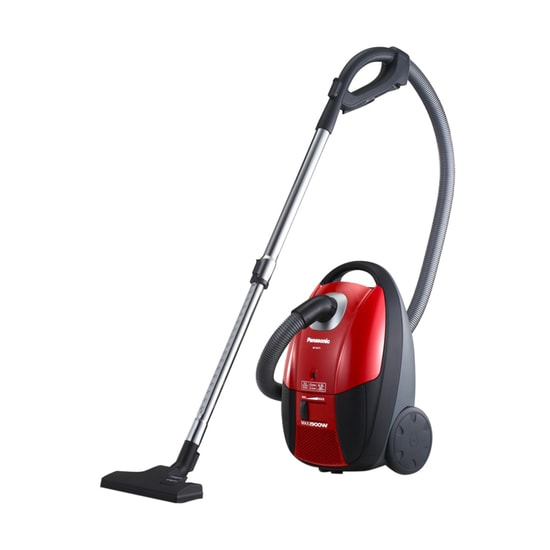Vacuum Cleaner PANASONIC MC-CG713R149