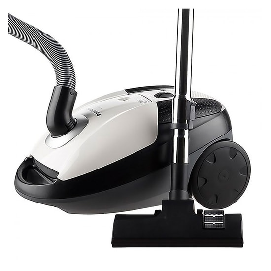 Vacuum Cleaner PANASONIC MC-CG713W149