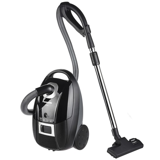 Vacuum Cleaner PANASONIC MC-CG715K149