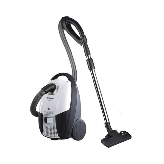 Vacuum Cleaner PANASONIC MC-CG715W149