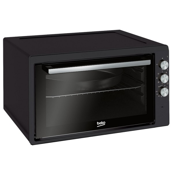 Toaster Oven BEKO BMF 44 CPB