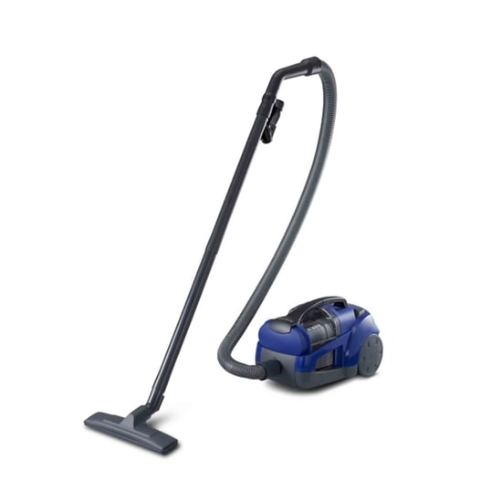 Vacuum Cleaner PANASONIC MC-CL561A149