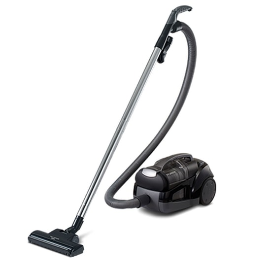 Vacuum Cleaner PANASONIC MC-CL565K149