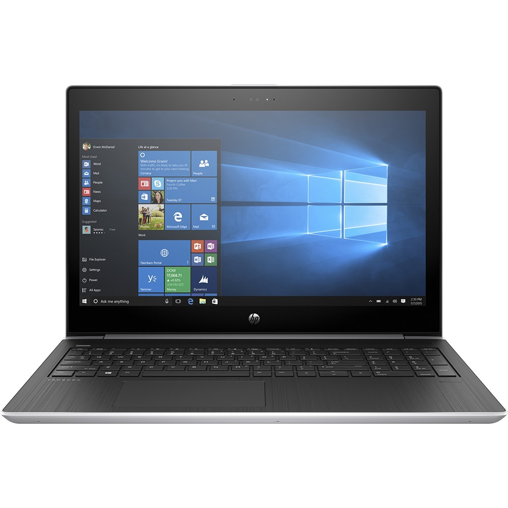 Ноутбук HP ProBook 450 G5 (2RS03EA)