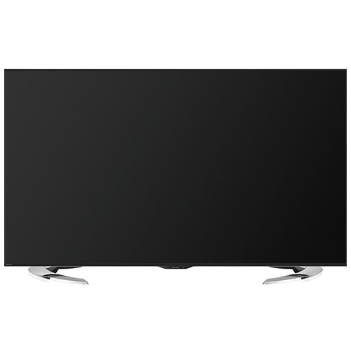TV SHARP LC-58UE630X