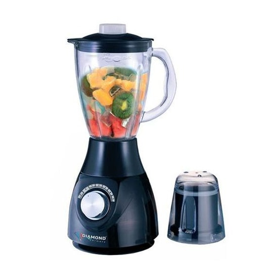 Blender DIAMOND DM-9900