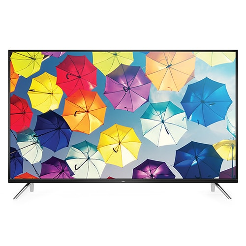 TV TCL 40S6500