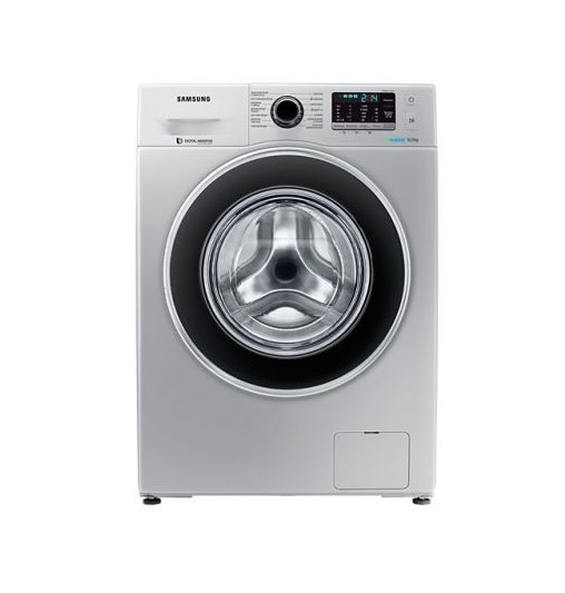 Washing Machine SAMSUNG WW60J5210HS/LD