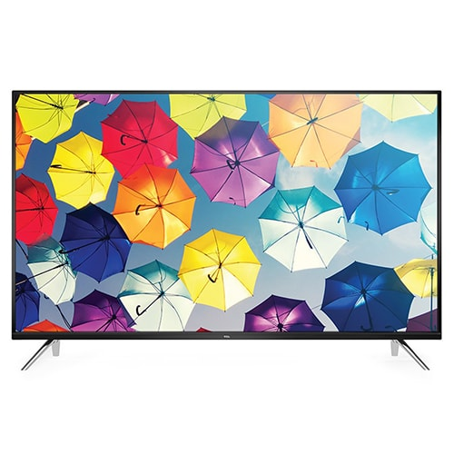 TV TCL 43S6500