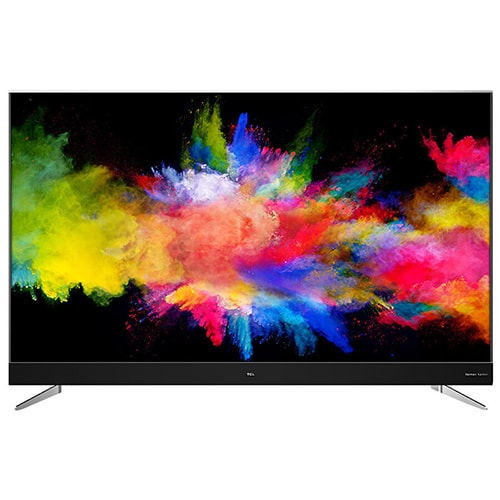TV TCL 70C2US