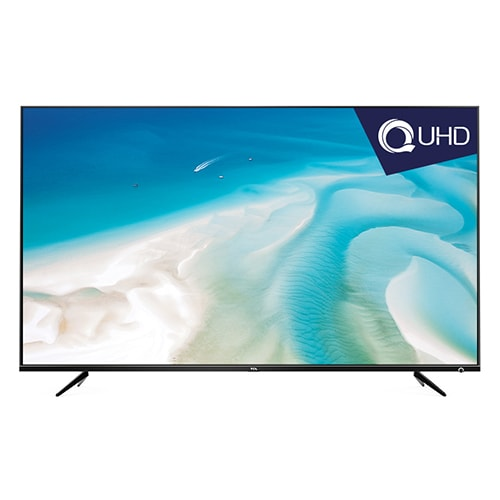 TV TCL 65P6US