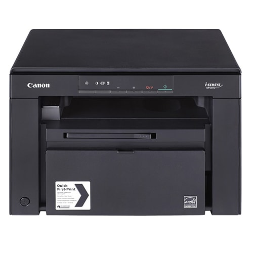 Printer Canon i-SENSYS MF3010 (5252B004)