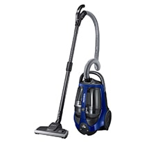 Vacuum Cleaner SAMSUNG VCC885BH36/XEV