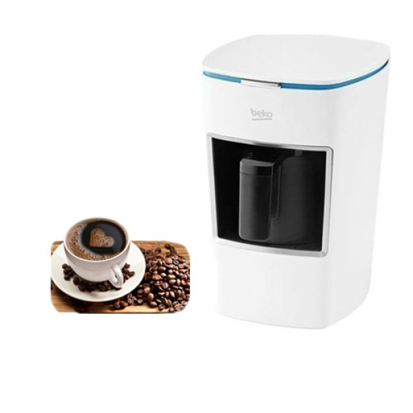 Coffe Maker BEKO BKK 2300 W