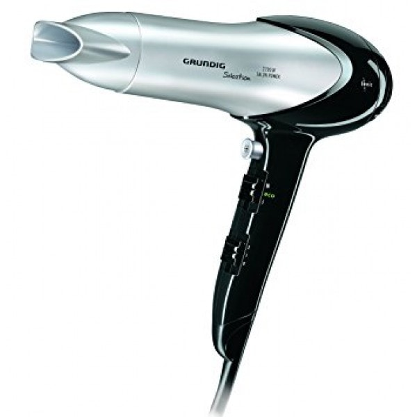 Hair Dryers GRUNDIG HD 6080
