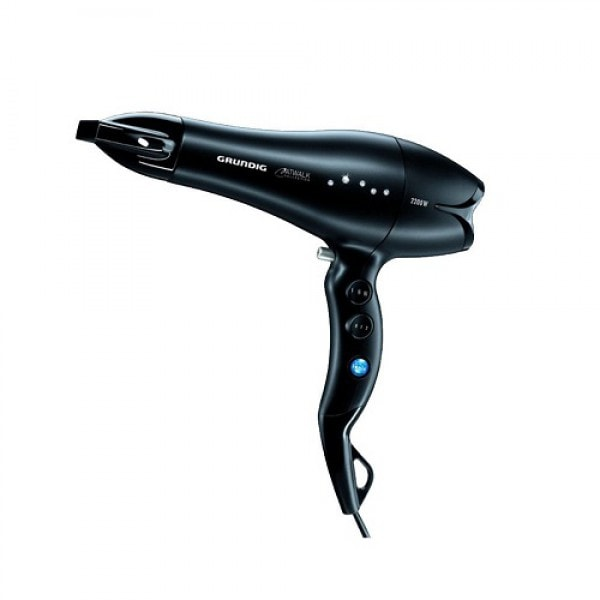 Hair Dryers GRUNDIG HD 8280