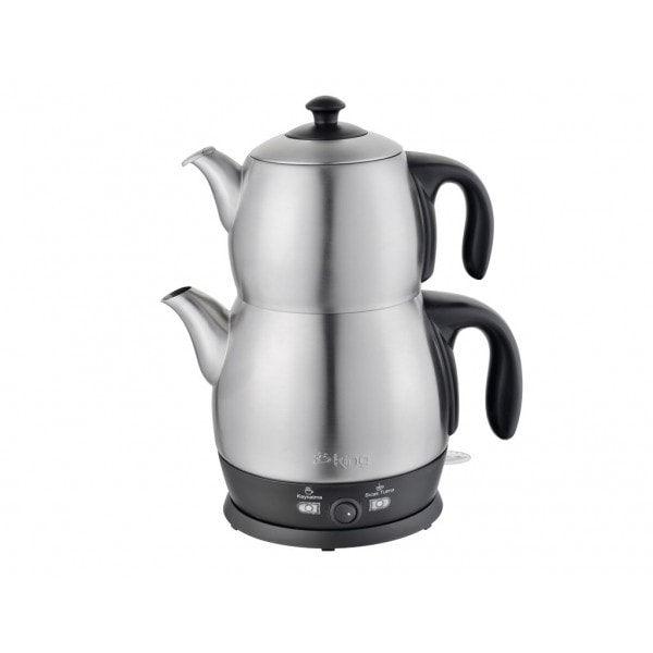 Tea Kettle KING P 315