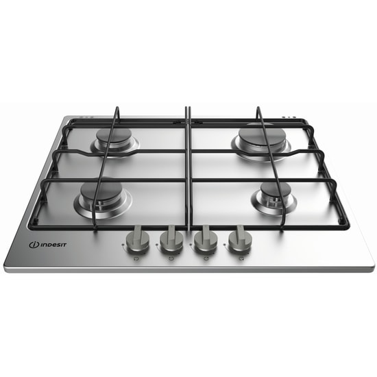 Cooktop HOTPOINT THP 642 IX/I EE