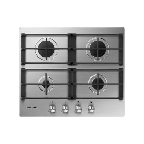 Cooktop SAMSUNG NA64H3010AS/WT