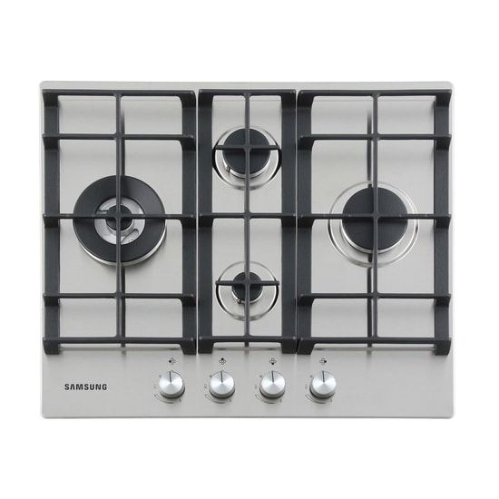 Cooktop SAMSUNG NA64H3030BS/WT