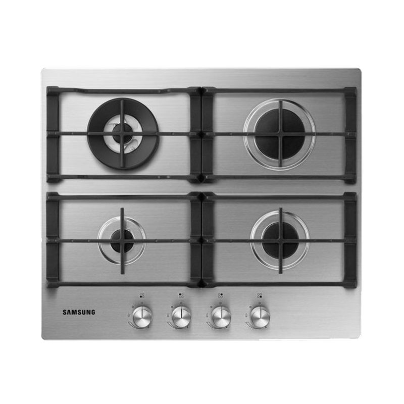 Cooktop SAMSUNG NA64H3040AS/WT