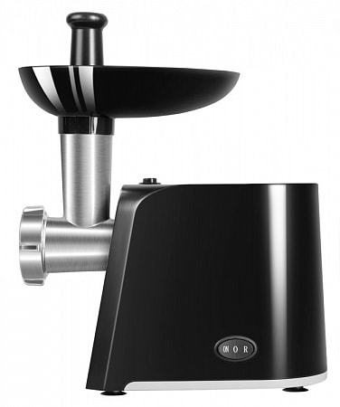 Meat Grinder REDMOND RMG-1223 Black