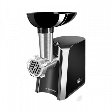 Meat Grinder REDMOND RMG-1224 BLACK