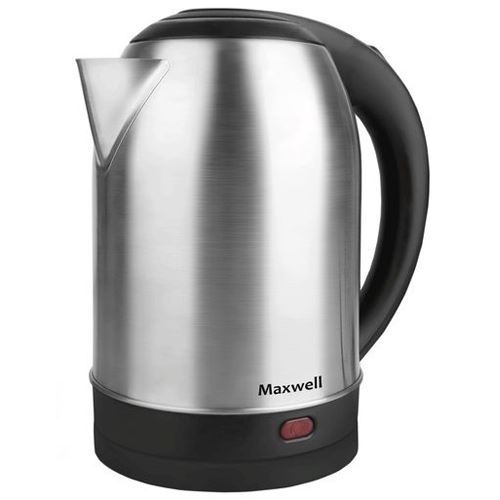 Tea Kettle MAXWELL MW-1077