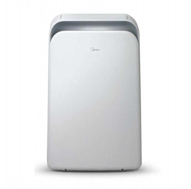 Portable Air Conditioner MIDEA MPPD-09HRN1